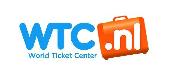 logo WTC.nl