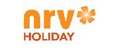 logo NRV Holiday