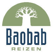 logo Baobab