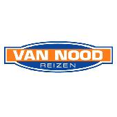 logo Van Nood