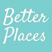 logo Better Places
