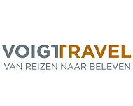 logo Voigt Travel
