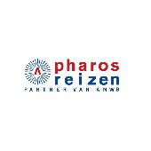 logo Pharos reizen