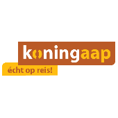 logo Koningaap