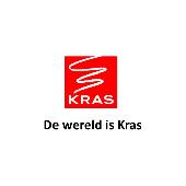 logo KRAS