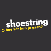 logo Shoestring