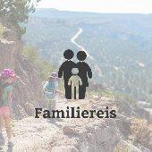 Familiereis