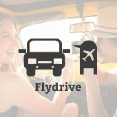 Fly drive rondreizen