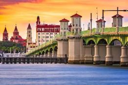 Een reis door Florida; deze plekken mag je niet missen