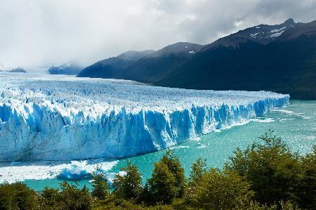 Sfeerimpressie rondreis Argentinie