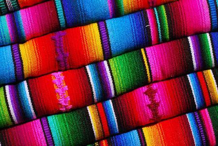 Sfeerimpressie rondreis Bolivia