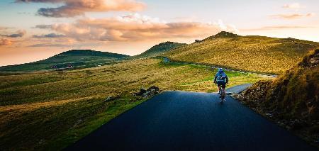 De mooiste fietsroutes