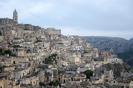 Dit zijn de mooiste bezienswaardigheden in Puglia (Italië)