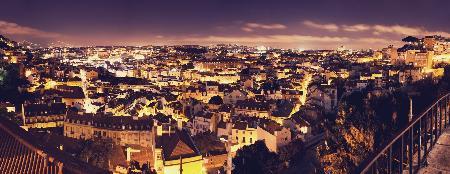Sfeerimpressie rondreis Portugal