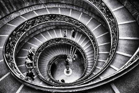 Prachtige authentieke steden in Italië