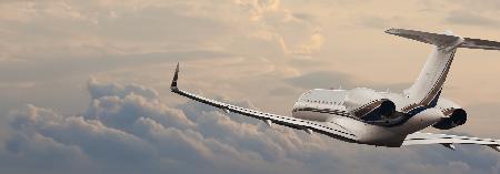 Vlucht volgen? Ontdek deze nieuwe gratis flight tracker!