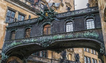 Dé mooiste stedentrips van Duitsland