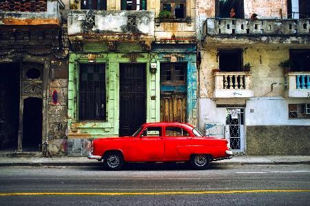 De meest interessante bezienswaardigheden van Cuba