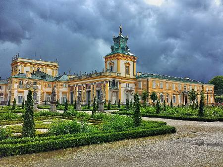 De mooiste plekjes in Polen