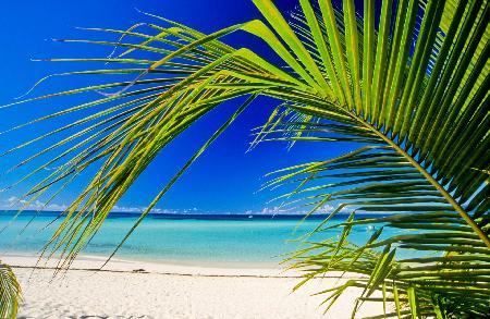 Sfeerimpressie rondreis Madagaskar