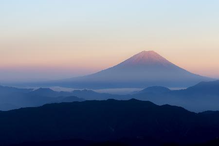 De mooiste bezienswaardigheden van Japan