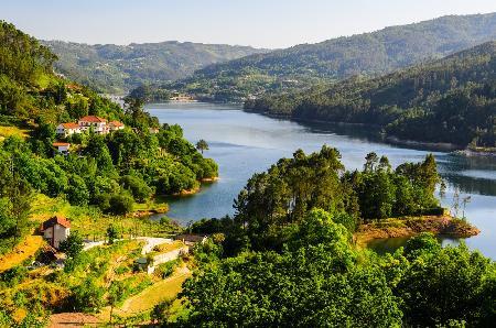 Een rondreis door Noord-Portugal, ontdek alle highlights!