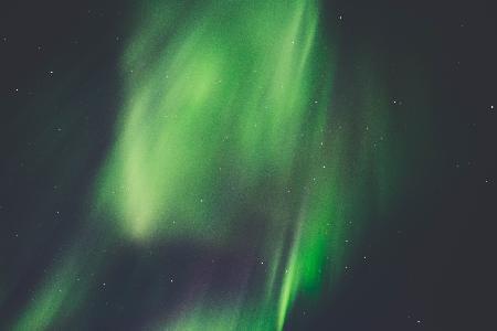 De 5 beste plekken om het  Noorderlicht te zien