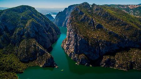 Gezondheidstips voor een vakantie in Turkije