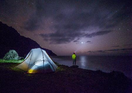 Vakantie naar Scandinavië: 5 tips