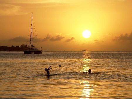 De 10 leukste bezienswaardigheden van Jamaica