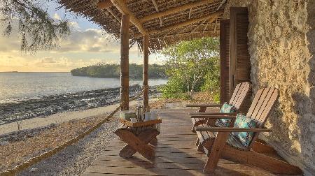 Dit zijn de 5 mooiste luxe vakanties die je ooit gemaakt moet hebben