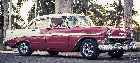 Tips voor een reis naar Cuba