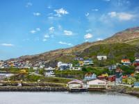 Sfeerimpressie Fly-drive Zuid-Noorwegen