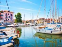 Sfeerimpressie Noord-Italië & Slovenië