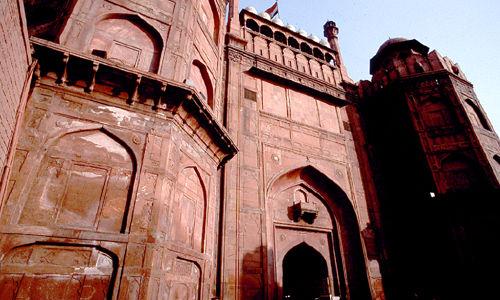 Sfeerimpressie Rondreis India, Rajasthan & Nepal, 30 dagen