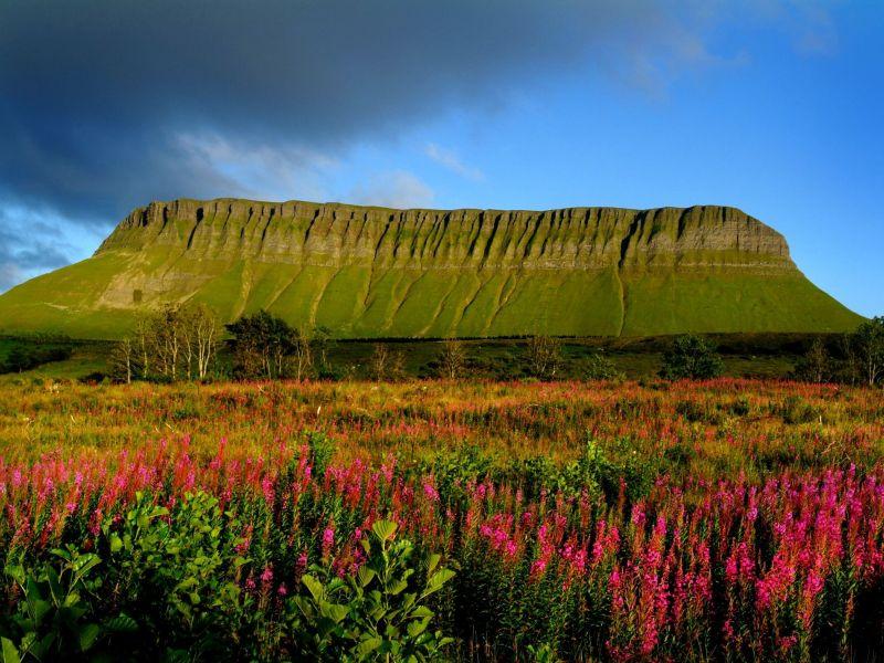 Sfeerimpressie 15-Daagse voordeelreis Ontdek Ierland, Hotels