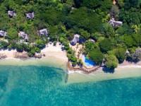 Sfeerimpressie Rondreis Tanzania & Zanzibar