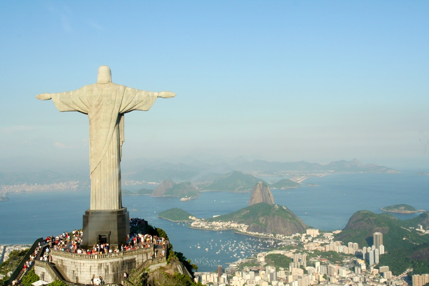 Sfeerimpressie Rondreis Argentinië & Brazilië