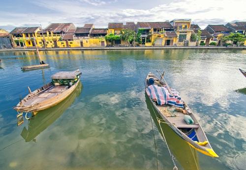 Sfeerimpressie 21-daagse privé rondreis met chauffeur Grand Tour Vietnam