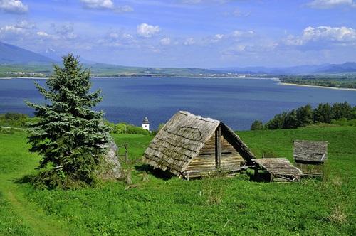 Sfeerimpressie 14-daagse rondreis Tsjechië, Slowakije, Hongarije en Slovenië