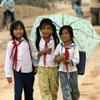 Sfeerimpressie Sprankelend en veelzijdig Vietnam