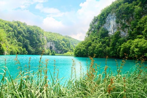 Sfeerimpressie 15-daagse rondreis Istrië, Dalmatië en Kvarner Baai