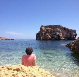 Sfeerimpressie Wandelvakantie Malta/Gozo