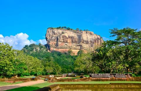 Sfeerimpressie 16-daagse rondreis Parels van Sri Lanka