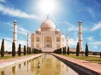 Sfeerimpressie Single Reis - Rajasthan & Varanasi