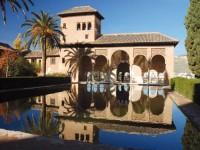 Sfeerimpressie Rondreis Spanje - Karakteristiek Andalusië