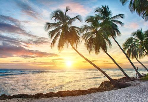 Sfeerimpressie 16-daagse hotelcombinatie vakantie Islandhopping Barbados, St. Lucia & Grenada