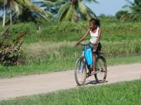 Sfeerimpressie Highlights of Suriname