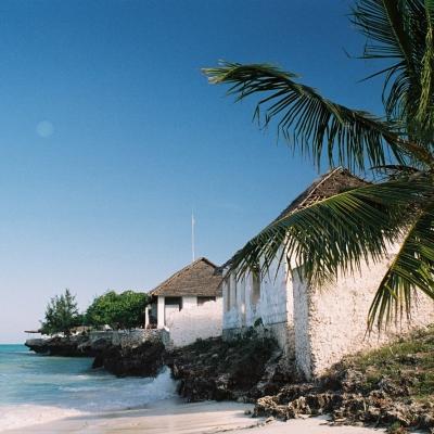 Sfeerimpressie Rondreis Oeganda, Tanzania & Zanzibar, 22 dagen
