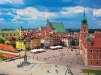 Sfeerimpressie Busreis Polen & de Mazuren